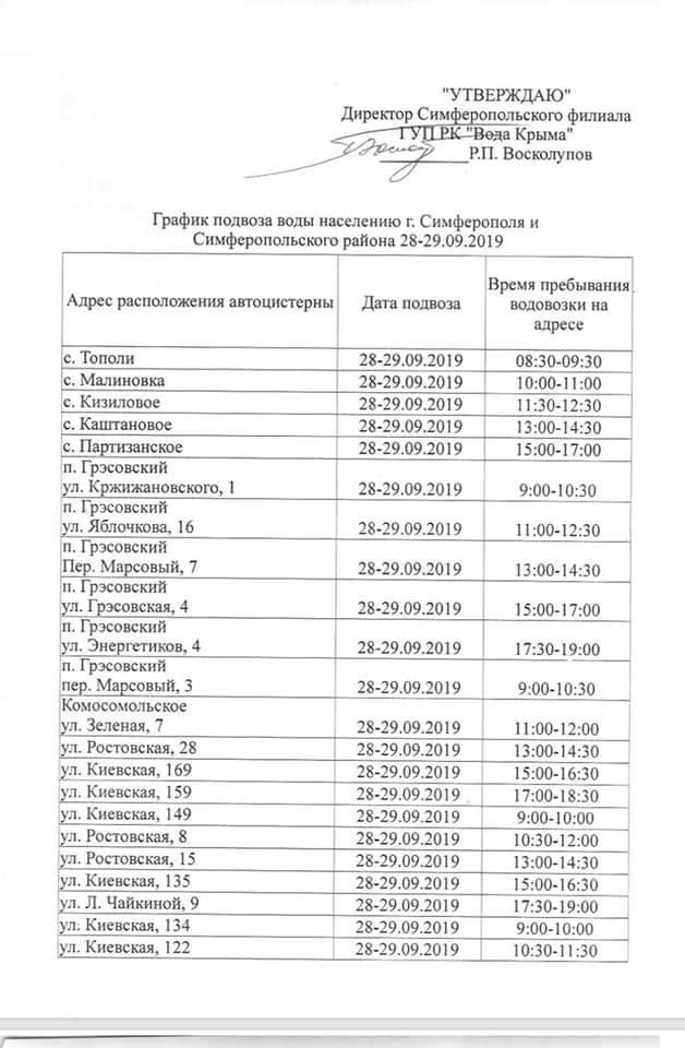 https://admin.c-pravda.ru/uploads/assets/%20%D0%B2%D0%BE%D0%B4%D1%8B%201.jpg